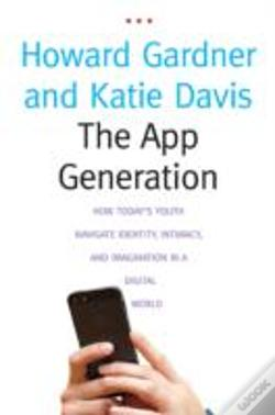 Wook.pt - The App Generation