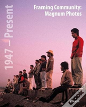 The Appeal Of Community In Magnung Photos