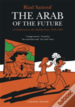 The Arab Of The Future