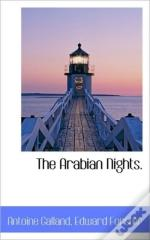 The Arabian Nights.