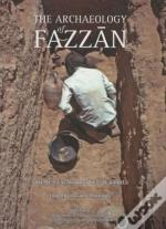 The Archaeology Of Fazzan