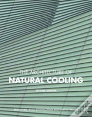 The Architecture And Engineering Of Natural Cooling