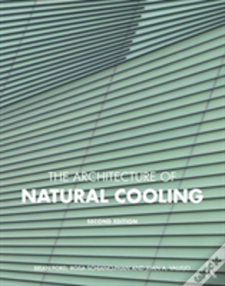 Wook.pt - The Architecture And Engineering Of Natural Cooling