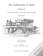 The Architecture Of Music Volume 1.0