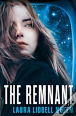 The Ark Trilogy (2) - The Remnant