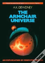 The Armchair Universe
