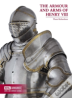 The Armour And Arms Of Henry Viii