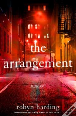 Wook.pt - The Arrangement