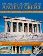 The Art And Architecture Of Ancient Greece