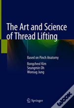The Art And Science Of Thread Lifting