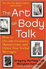 The Art Of Body Talk