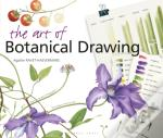 The Art Of Botanical Drawing
