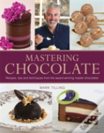 The Art Of Chocolate