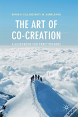 Wook.pt - The Art Of Co-Creation