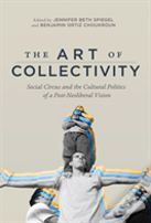 The Art Of Collectivity