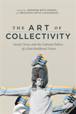 Wook.pt - The Art Of Collectivity