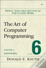 The Art Of Computer Programming, Volume 4b, Fascicle 6