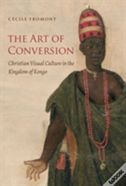 Wook.pt - The Art Of Conversion