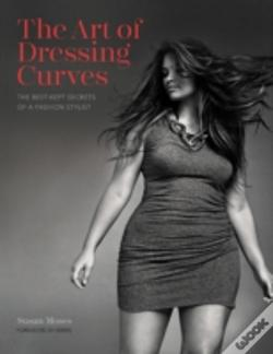 Wook.pt - The Art Of Dressing Curves