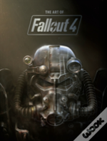 The Art Of Fallout 4