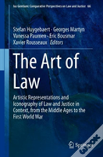 The Art Of Law