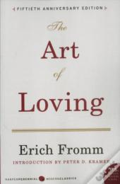 The Art Of Loving Erich Fromm Epub