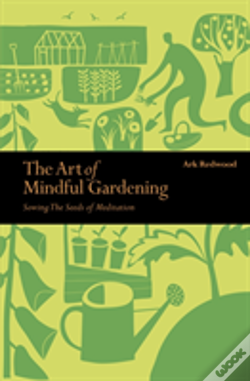 Wook.pt - The Art Of Mindful Gardening