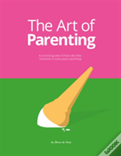 Wook.pt - The Art Of Parenting