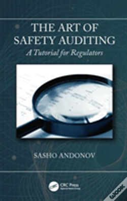 Wook.pt - The Art Of Safety Auditing