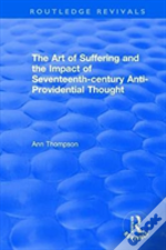 The Art Of Suffering And The Impact