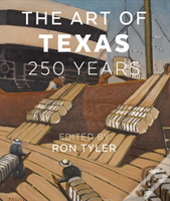The Art Of Texas