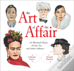 The Art Of The Affair