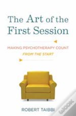 The Art Of The First Session
