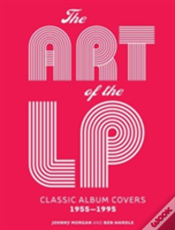 Wook.pt - The Art Of The Lp