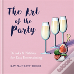 The Art Of The Party