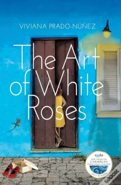 Wook.pt - The Art Of White Roses