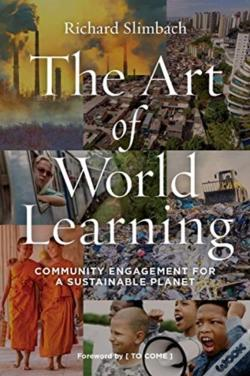 Wook.pt - The Art Of World Learning