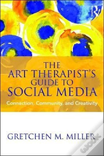 The Art Therapists Guide To Social