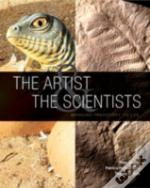The Artist And The Scientists