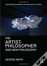 The Artist Philosopher And New Phil