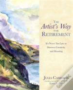 The Artist'S Way For Retirement