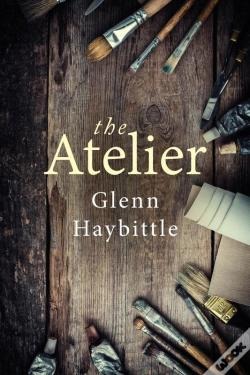 Wook.pt - The Atelier