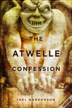 Wook.pt - The Atwelle Confession