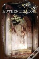 The Authenticator
