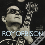 The Authorized Roy Orbison