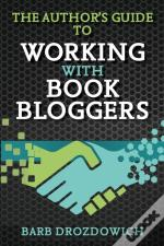 The Author'S Guide To Working With Book
