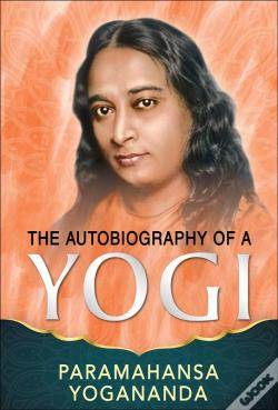 Wook.pt - The Autobiography Of A Yogi