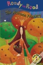 The Autumn Princess