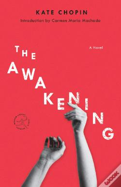 Wook.pt - The Awakening