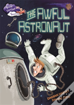 The Awful Astronaut